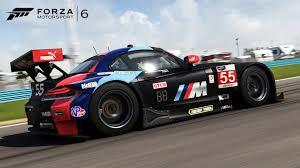 forza motorsport 6 wallpapers forza motorsport 6 celebrates gamescom with new european rides