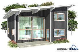 tiny house plans ontario tiny diy home plans database