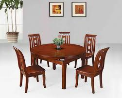 oak dining room set solid oak dining room table sets wooden india teak wood set chairs