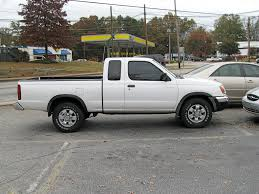 nissan frontier xe 2003 2000 xe 2wd needs lift suggestions nissan frontier forum