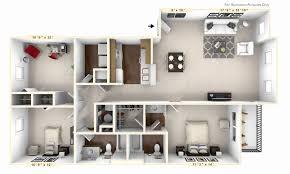 west 10 apartments floor plans 1 3 bed apartments west 10 apartments floor plans lew me