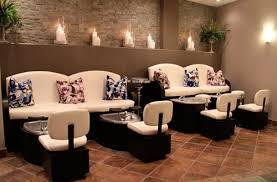 nail salon mississauga hand and foot treatments