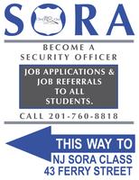 sora class in newark nj sora renewal class february 1 2018 thursday 8am tickets thu