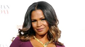 nia long says 30 year olds shouldn u0027t rush for marriage nia long