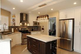 best kitchen cabinets in vancouver vancouver cabinets rta kitchen cabinets