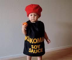 cute baby boy halloween costume ideas baby costume toddler costume halloween costume sushi costume