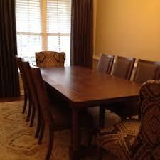Dining Room Chairs Atlanta Bassett Furniture 17 Reviews Furniture Stores 120 Perimeter
