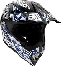 popular goggles motocross buy cheap agv ax 8 5 gothic flame motocross helmet buy cheap fc moto