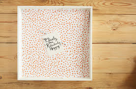 speckle sale new chasing paper