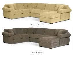 macy s patio furniture clearance furniture furniture sectionals sectional patio furniture