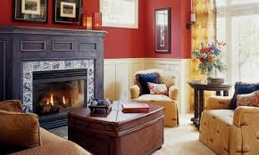 small living room paint ideas pics small livingroom designs wooden wall living room paint