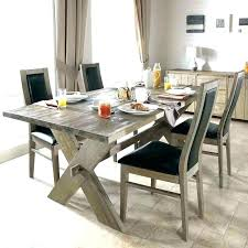 Dining Room Furniture Clearance Dining Room Table Clearance Inspiring Design Dining Room Table