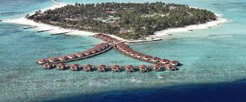 Recensioni Bravo Alimatha by Maldive Bravo Alimatha U0027 Travel Circle