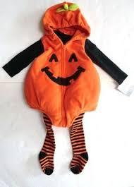 Carters Halloween Costume Cater U0027s 60 Baby Halloween Costumes Additional 20
