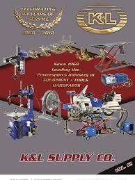 2012 catalog carburetor cargo