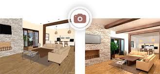 interior design for beginners interior design for beginners interior home design ideas