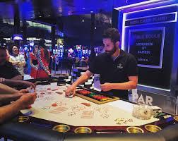 si e casino etienne for top notch entertainment visit the casino tourisme outaouais