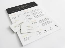Home Maker Resume Commendable Create My Own Resume Tags Build My Resume Resume