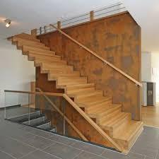 holz treppen holztreppen treppen treppenbau holztreppen metalltreppen