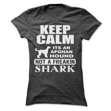 afghan hound kennel in australia dogs t shirts t shirts categories mixupstyle