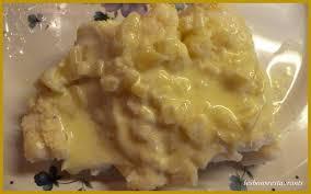cuisiner filet de julienne recette filets de julienne à la sauce wasabi recette filets de