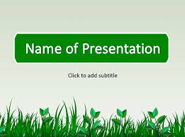 free powerpoint templates for kids free kids powerpoint templates
