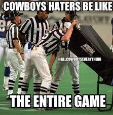 Cowboys Haters Memes - fancy 25 cowboy hater memes wallpaper site wallpaper site