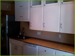 how to replace kitchen cabinet doors yourself replacing kitchen cabinet doors yourself new wall cabinets installed