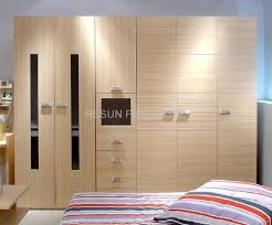 Bedroom With Wardrobes Design Bedroom A Wardrobe Furniture Design Ideas Closets