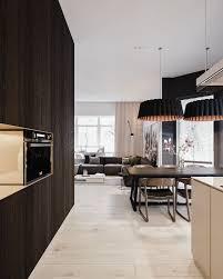 kitchen decorating modern kitchen interior design modern kitchen