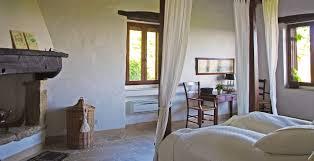 Mediterranean Home Interiors Italian Style Interior Design Ideas Tiny Home Interiors Classic