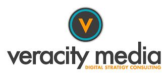 Media by Veracity Media Digital Strategy Consulting