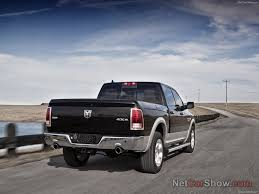 Dodge Ram 89 - dodge ram 1500 photos photogallery with 54 pics carsbase com