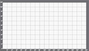 Party Floor Plan by Blank Grid Floor Plans Templates On Party Floor Plan Grid Template