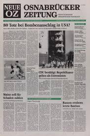 50 jahre noz jahr 1995 noz de