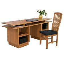 Home Office Furniture Nyc Home Office Furniture Nyc With Images Of Home Office