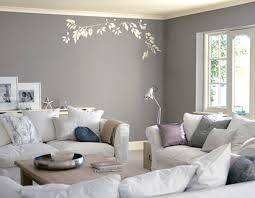 20 Decorating With Grey Walls Living Room Grey Walls Living Room