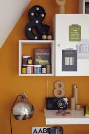 Porta Scorrevole Leroy Merlin by 9 Best Un Espace Spa Sous Les Combles Images On Pinterest