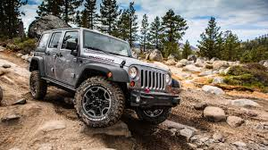 how much are jeep rubicons jeep wrangler unlimited 2017 price in india review mileage