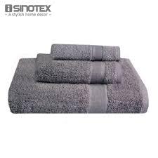 Clearance Home Decor Online Wonderful Brown Bath Towels Clearance Rustic Moose Bath Towel Set