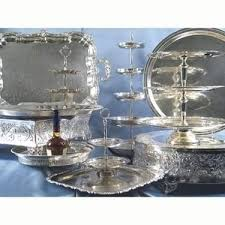 buffet and serving piece rentals classic party rentals the