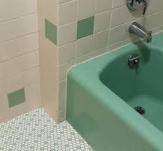 hex silver fox mosaic bathroom design with classic hexagon mosaic