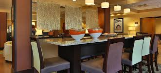 dining room tables san antonio hampton inn san antonio northwoods san antonio
