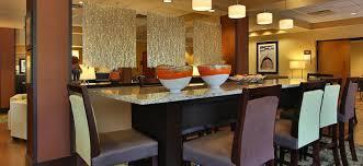 dining room tables san antonio hampton inn san antonio northwoods san antonio