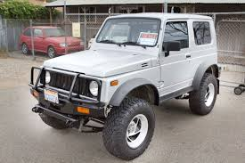 old toyota lifted suspension lift needed for new tires 31 10 50 15 on 15 x 8