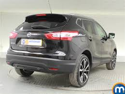 nissan qashqai outer door handle removal used nissan qashqai for sale rac cars