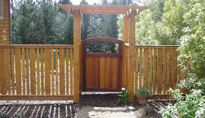 popular wood privacy fence gate designs tags wood privacy fence