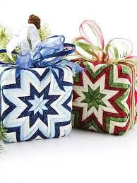 best 25 prairie point ornament ideas on folded