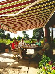 Uk Awnings Awnings Gallery Solihull Blinds