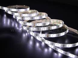 smd5050 30leds 7 2w m cool white ip65 led flexible strip light